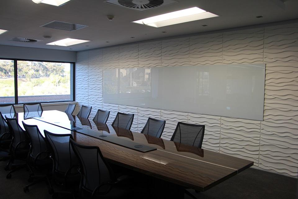 Vortex_VISA_Boardroom-02_960_640